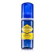 L'Occitane Immortelle Precious Cleansing Foam 150ml Cleansers
