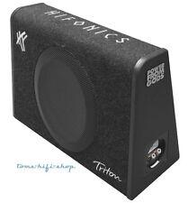 Hifonics TRS200