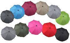 Kinderwagen Sonnenschirm, Buggy, Baby, Kind, verstellbar, Sonnenschutz