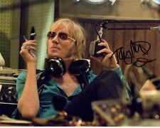 RHYS IFANS signed autographed PIRATE RADIO GAVIN photo