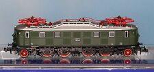 Piko 40301, Spur N, E-Lok DB E 18 048, grün, Epoche 3