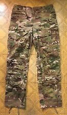 Crye Precision Multicam G3 Field Pants - Size 36R Brand New