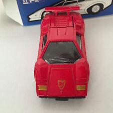Tomica Lamborghini Diecast Vehicles