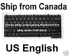 Keyboard for Lenovo 3000 C100 C200 N100 N200 N500 V100 V200 Y310 Y410 - US