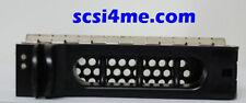 "Dell 3.5"" SAS SATA Tray NF467 H9122 G9146 F9541 D981C PE2950 2900 2970 R900 T605"