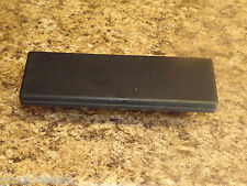 OEM 84-85 Toyota Celica hatchback GT GTS A60 center console ashtray ash tray