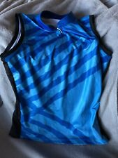 Bicycle   jersey  women S Terry