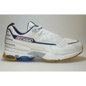 Reebok DMX6 MMI DV9083 weiß Sneaker Männer Schuhe