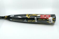 DeMarini CF 2¾'' USSSA Bat 2020 (-10)(31/21)