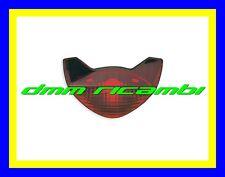 Fanale posteriore Stop KTM 950 990 SUPERMOTO ADVENTURE S R non originale rosso