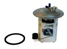 Fuel Pump Module Assembly fits 2002-2003 Hyundai Elantra  AUTOBEST