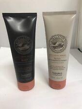 Tweak'd By Nature Restore Hair Strengthening Shampoo & Conditioner 3 oz Sealed.