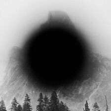 Goldmund - Occasus [New & Sealed] CD