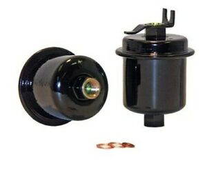 Wix 33559 Fuel Filter