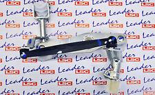 Vauxhall Combo C/Corsa C/Meriva A & Tigra Gear linkage Repair Kit 93183155 New