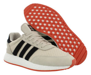 Adidas Originals I-5923 Mens Shoes