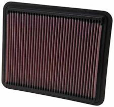33-2249 K&N Air Filter fit SATURN SUZUKI Aura Vue XL-7