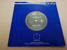 """Les Enfants Terribles * Paths Of Glory * 7"""" Single One Sided Limited Edition Ex"""