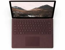 Microsoft Surface Touchscreen Laptop Intel i5 7th Gen 8GB RAM 256GB SSD Win 10
