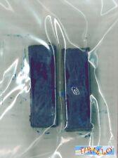 CANDELE - 4 pigmenti pastiglie coloranti per cera e cera gel - Blu genziana