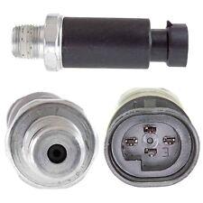 Engine Oil Pressure Switch Airtex 1S6663 fits 95-96 Oldsmobile Aurora 4.0L-V8