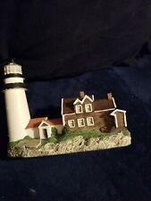 Harbour Lights #1793 Highland (Cape Cod) Light Massachusetts 1995