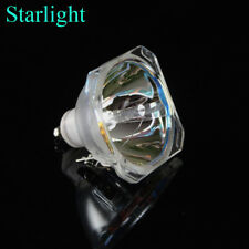 TV compatible projector lamp bulb XL-2300 XL 2300 for Sony  KF-WS60 KF-WS60M1