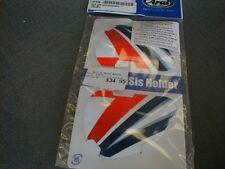 GENUINE ARAI HELMET Shield Holder J Type NEW for RX-7GP CORSAIR-V VECTOR-2 more