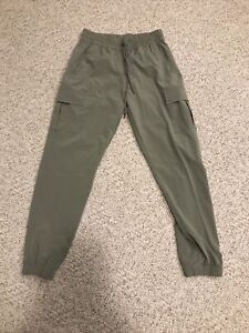 VICTORIA SECRT Sport Pants SIZE L New With Out Tags