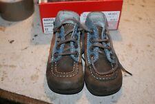 chaussures bottine kickers 22