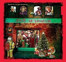 Baked a La Ska - Ska of Wonder [New CD] UK - Import