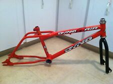 oldschool BMX used DYNO frame set gt se racing patterson robinson hutch dg haro