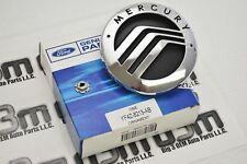 2003-2005 Mercury Sable Grand Marquis Front Grille Emblem Logo new OE YF4Z8213AB