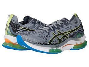 Man's Sneakers & Athletic Shoes ASICS GEL-Kinsei® Blast
