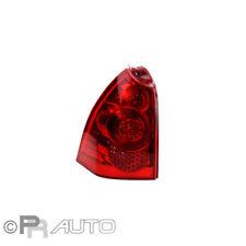 Peugeot 307 07/05- Heckleuchte Rückleuchte Rücklicht links