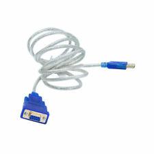 Стандартный USB, тип A, штекер