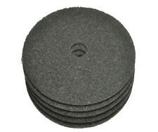Corded Scrubbers & Buffers
