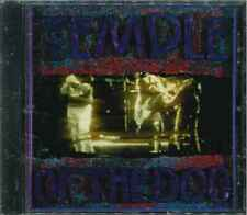 """TEMPLE OF THE DOG """"Temple Of The Dog"""" CD-Album (s/t - same name)"""