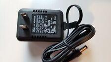 Ac Adapter For 30017001kd7000u2 Scales Including Ultraship U2