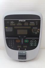 Precor P30 Consola Cardio Elemento de Control para Experience 600 + Escalador