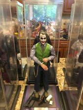 Hot Toys DX11 Dark Knight Batman Joker 2.0 Heath Ledger