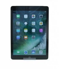 Apple iPad 5 WiFi + 4G (A1823) 128 GB gris espacial nuevo