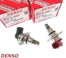 Diesel Suction Control Valve Kit SCV For Nissan Toyota 096710-0052 096710-0062