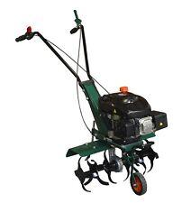 Motobineuse Thermique - 5HP - 139CC -  ELEM TECHNIC - MT60-139CC - 74178895