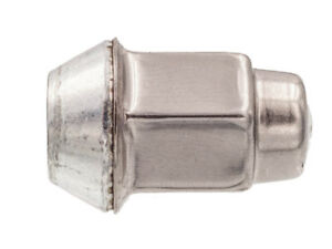 Wheel Lug Nut PTC 98051-1