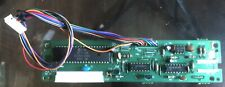 Amiga 500 ~ Mitsumi Led ~ Tested/Working (White Switch)