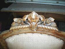 Antike st hle 1850 1899 g nstig kaufen ebay - Ausgefallene stuhle ...