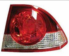 HONDA CIVIC FD TAIL LIGHT LAMP RHS RIGHT HAND 06-08 SEDAN