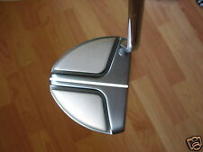 Tour Issue Putter, BGS-Ex Developed by Taylor Made Designer Forged / Milled, New