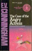 Complete Set Series Lot of 7 Masao Masuto Mysteries E.V. Cunningham Howard Fast